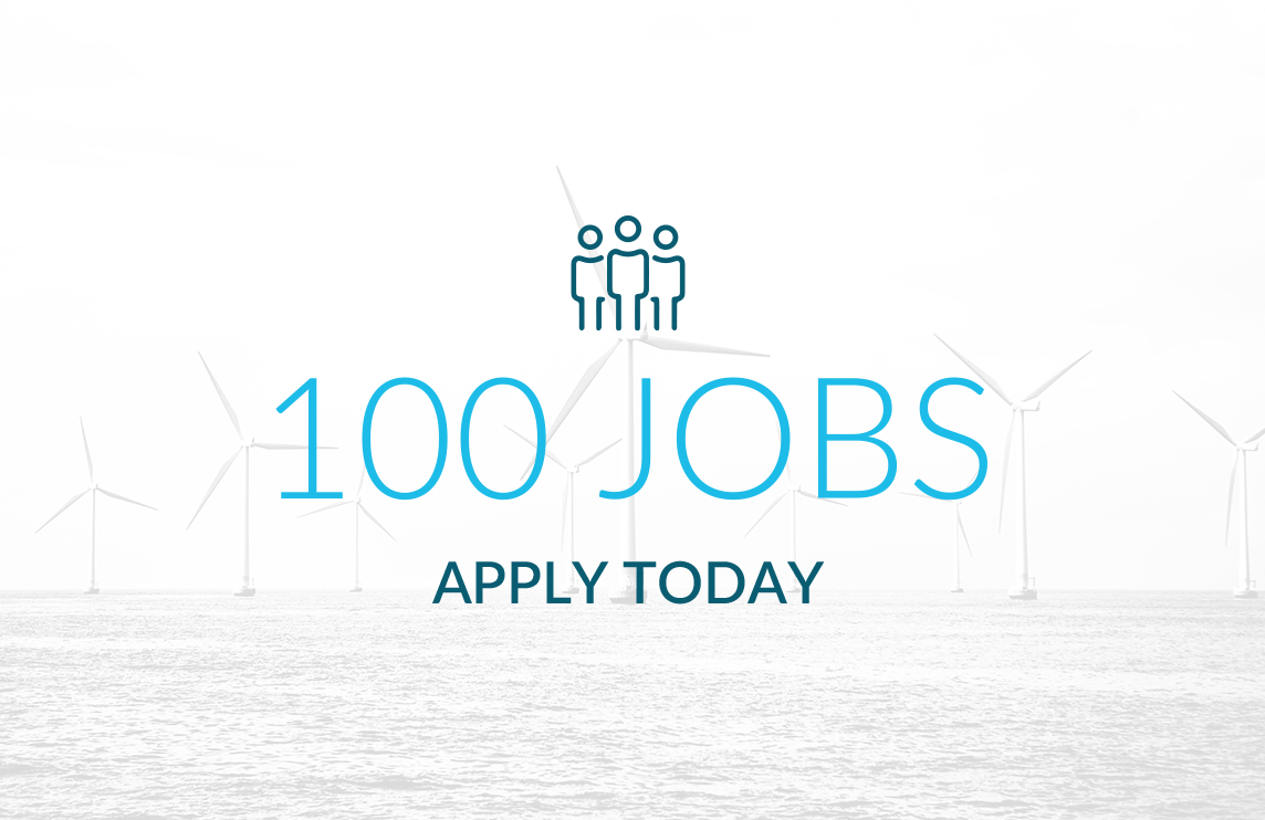 magma_recruitment